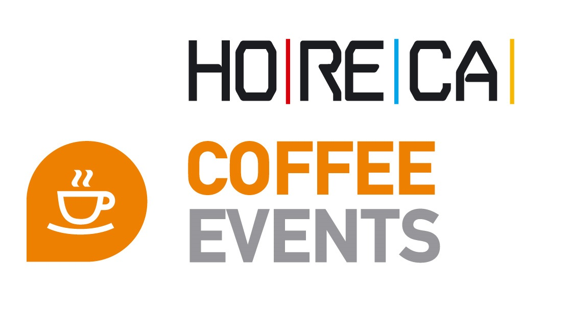 horeca coffee evets